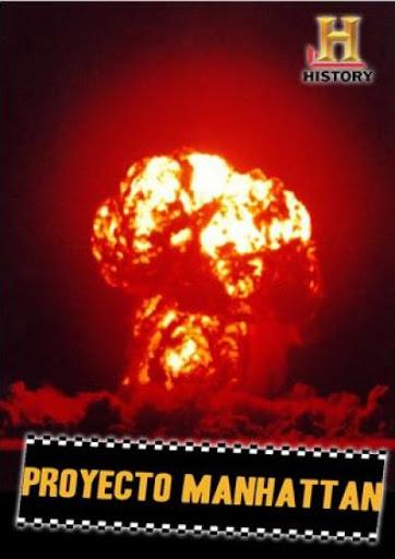 Radiacion la verdad oculta for 5 principales villas ocultas